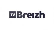 Consultez la régie de TV Breizh