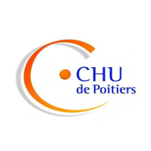 Centre Hospitalier Universitaire de Poitiers