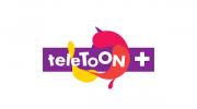 Télétoon +