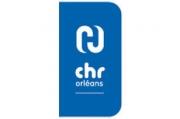 Centre Hospitalier Régional à Orléans
