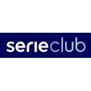 Série Club