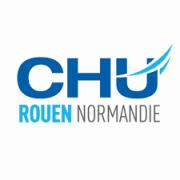 Centre Hospitalier Universitaire de Rouen