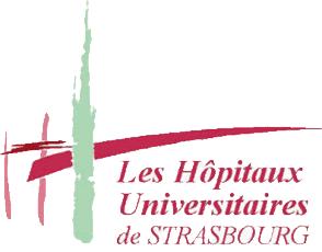 Télephone information entreprise  CHU de Strasbourg