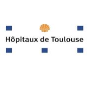 Appelez le Centre Hospitalier Universitaire de Toulouse