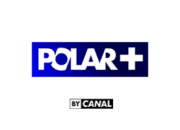 Polar +