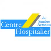 Le service de l'Hôpital de la Sambre Avesnois