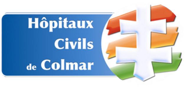 Communiquer avec le service clients Hôpital Pasteur de Colmar