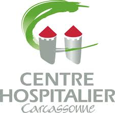 Centre Hospitalier de la ville de Carcassonne