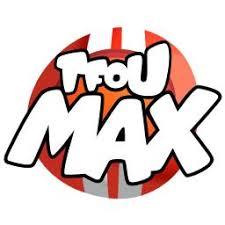 Télephone information entreprise  TFOU Max