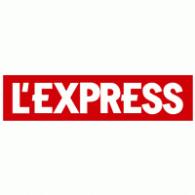 Service attention clientèle L'Express
