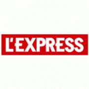 Vos informations inédites sur L'Express