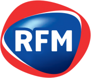 La régie de RFM Radio