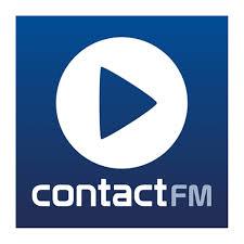 Service attention clientèle Contact FM