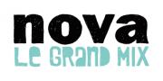 Écoutez Radio Nova
