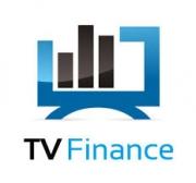Vos programmes avec TV Finance