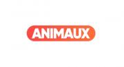 Votre chaîne TV Animaux
