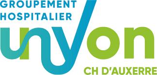 Appeler le service relation clientèle Centre Hospitalier d'Auxerre