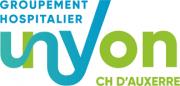 Centre Hospitalier d'Auxerre