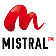 Vos diffusions avec Mistral FM