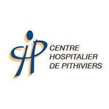 Appeler Hôpital de Pithiviers et son SAV