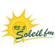Communiquez avec Soleil FM