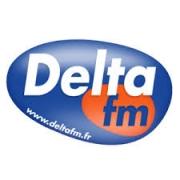 Votre radio Delta FM