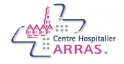 Centre Hospitalier Arras