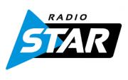 Tous vos tubes favoris disponibles sur Radio Star