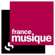 France Musique et son service informatif par téléphone