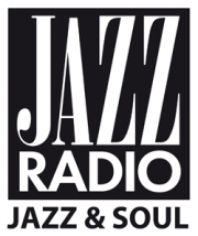 Les contacts de Jazz Radio