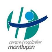 Centre Hospitalier de Montluçon
