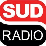Toutes les informations concernant Sud Radio