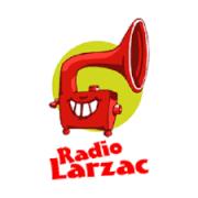 Informez-vous sur Radio Larzac