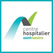 Découvrez le Centre Hospitalier de Saint-Nazaire