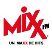Vos émissions et vos sons favoris sur Mixx FM