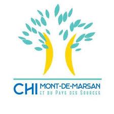 Appeler Centre Hospitalier de Mont de Marsan et son service client