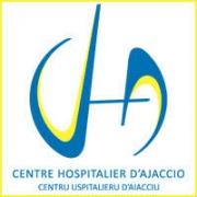 Informez-vous au sein du Centre Hospitalier d'Ajaccio