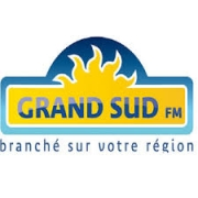 La radio locale Grand Sud FM