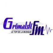 Vos meilleurs programmes sur Grimaldi FM