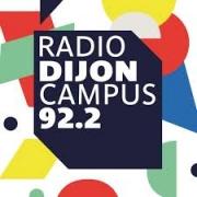 Radio Dijon Campus votre radio locale