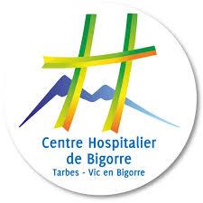 Centre Hospitalier de Tarbes