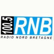 Radio Nord Bretagne et ses contenus radiophoniques
