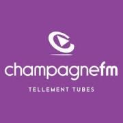 Votre radio Champagne FM