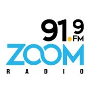 Les informations concernant Zoom Radio
