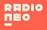 Écoutez Radio Néo