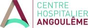 Hôpital de Girac