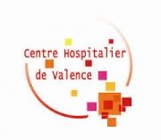 Centre Hospitalier de Valence pour vous aider