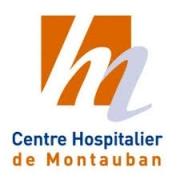 Vos soins médicaux au sein du Centre hospitalier de Montauban