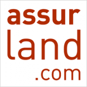 Communiquez avec Assurland