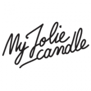 Le SAV de My Jolie Candle